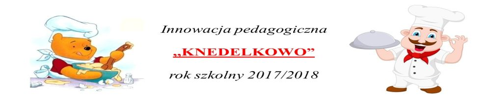 Knedelkowo